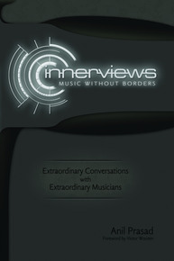 Innerviews-coveri_depth1