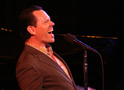 Kurt Elling: Straight Ahead