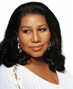 Aretha_franklin1_depth1
