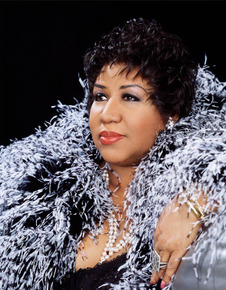 Aretha_franklin_2_depth1