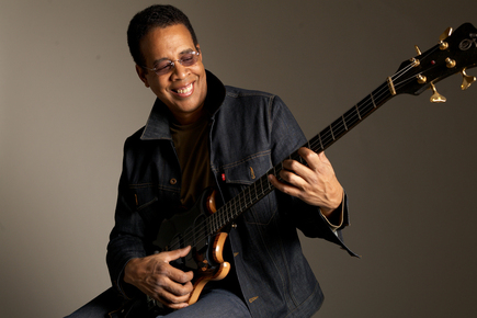 Stanley_clarke_courtesy_of_heads_up_international_depth1
