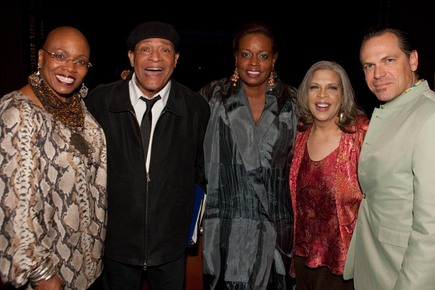 Competition-judges-dee-dee-bridgewater_-al-jarreau_-dianne-reeves_-patti-austin_-kurt-elling-_photo-by-steve-mundinger__depth1