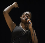 First-place-winner-cecile-mclorin-salvant-_photo-by-ronnie-james__02_span3