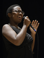 First-place-winner-cecile-mclorin-salvant-_photo-by-ronnie-james__03_span3