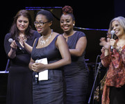 First-place-winner-cecile-mclorin-salvant-w-jane-monheit_-ledisi_-patti-austin-_photo-by-ronnie-james__span3