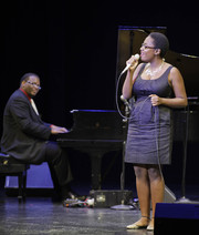 First-place-winner-cecile-mclorin-salvant-w-reggie-thomas-_photo-by-ronnie-james__span3