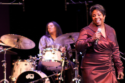 Gladys-knight-_photo-by-chip-latshaw__depth1