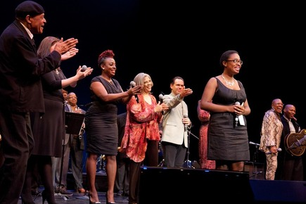 Performers-and-judges-congratulate-first-place-winner-cecile-mclorin-salvant-_photo-by-steve-mundinger__depth1