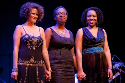Three-finalists-_from-left_-cyrille-aimee_-cecile-mclorin-salvant_-charenee-wade-_photo-by-steve-mundinger__depth1