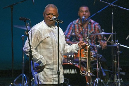 Hugh_masekela_and_lee-roy_sauls___dsc0147_depth1