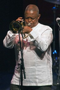 Hugh_masekela_dsc04161_depth1