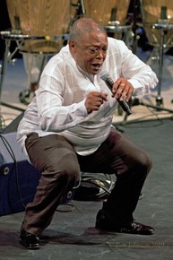 Hugh_masekela_dsc04190_depth1