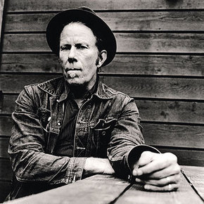 Tom_waits_depth1