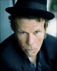 Tom-waits_depth1