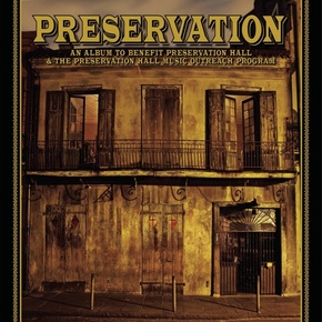 An-album-to-benefit-preservation-hall-and-the-preservation-hall-music-outreach-program-deluxe-version-by-preservation-hall-jazz-band_ioxeg_-yxqax_full_depth1