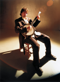 Bela_fleck_courtesy_of_bela_fleck_depth1