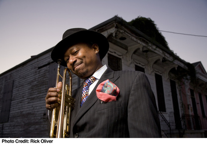 Kermit_ruffins_hi-res_press_photo_1__temp__depth1