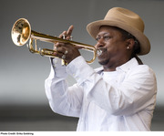 "Kermit Ruffins Remembers ""Uncle"" Lionel Batiste"
