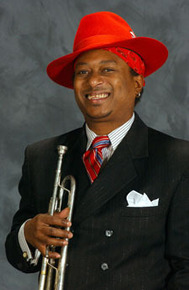 Kermitruffins_1_jk_depth1