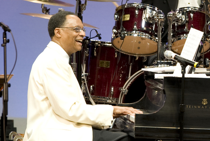 2_2009_world_premiere_of_ramsey_lewis__proclamation_of_hope__ravinia_festival_depth1