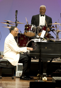 3_2009_world_premiere_of_ramsey_lewis__proclamation_of_hope__ravinia_festival_depth1