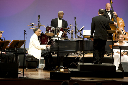2009_world_premiere_of_ramsey_lewis__proclamation_of_hope__ravinia_festival_depth1