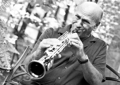 2dave-liebman_-photo-by-matt-vashlishan_depth1