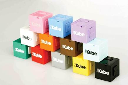 Kube_depth1