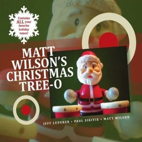 Xmaswilson_depth1