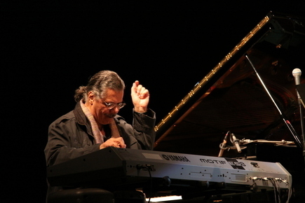 Yearinreview10_chickcorea_depth1