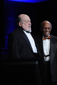 2011_nea_jazz_master_orrin_keepnews_is_presented_his_award_by_fellow_jazz_master_jimmy_heath_credit_frank_stewart_depth1