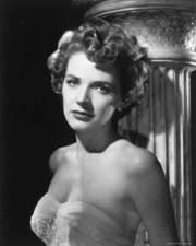 Polly Bergen & Martha Raye: Out of the Vaults