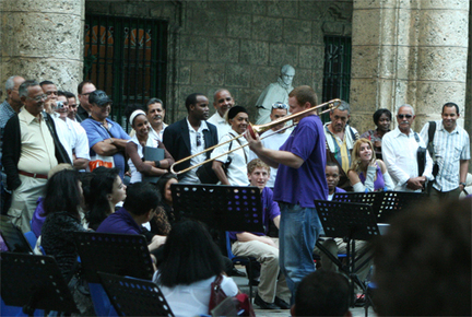 Tcujazzcuba4_depth1
