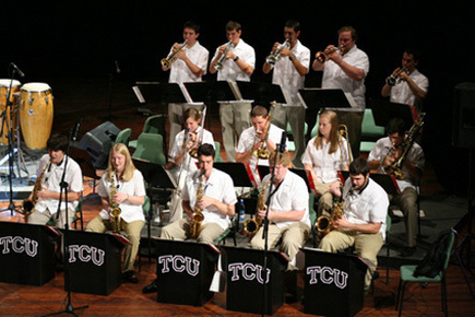 Tcujazzcuba3_depth1