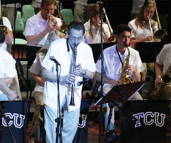 Tcujazzcuba9_depth1