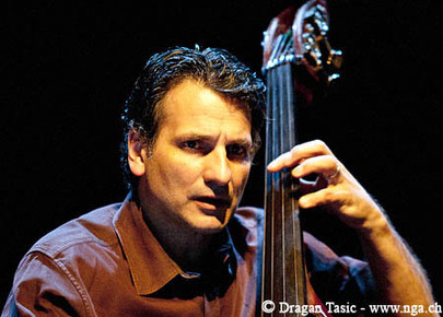 John_patitucci10789_depth1