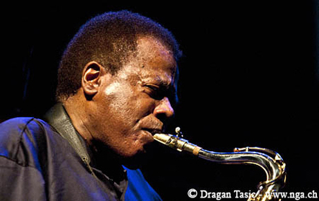 Wayne_shorter10782_depth1