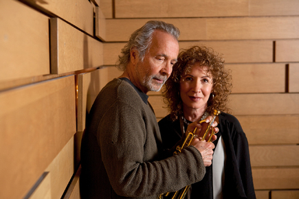 Herb-alpert-lani-hall_depth1