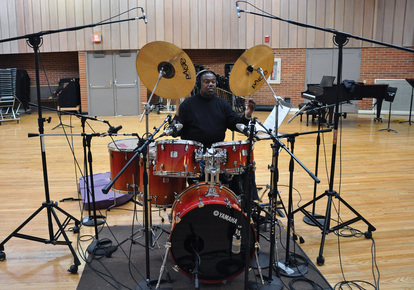 Ndugu_at_drums_th_depth1