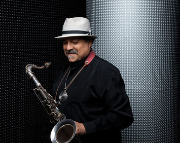 Joelovano2jimmykatz_depth1