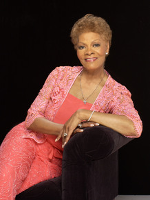 Dionnewarwick_depth1