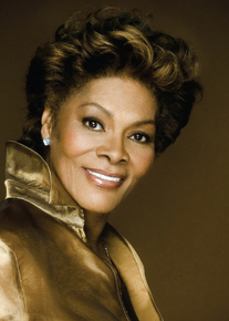 Dionnewarwick_2__depth1