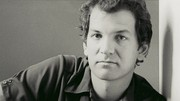 "Brad Mehldau Trio to Release ""Blues and Ballads"" June 3"