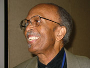 Jimmy Heath: Royalties for the Melodies, Please