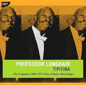 Professor-longhair-tipitina-the-complete-1949-1957-new-orleans-recordings_depth1