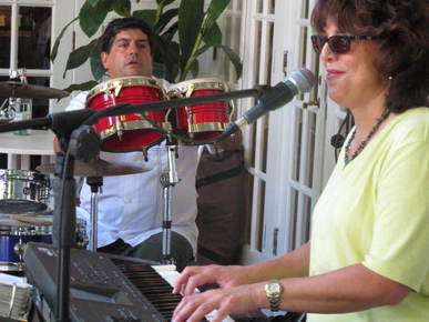 Troia_depth1?1305166752
