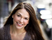 Sutton Foster: Broadway's Fair Lady