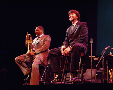 Kb_with_wynton_marsalis_-_photo_credit_-_daniel_j