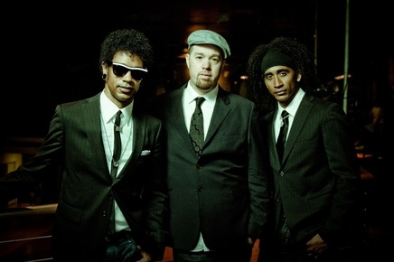 Soulive_by_arthur_shim_2_depth1