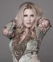 Eliane Elias: Her Song of Singing